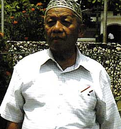 Pak Sumardjo Mengatasi Asam Urat Tinggi Dan Batu GInjal Untuk Menghindari Operasi