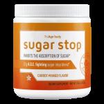 Sugar-Stop-Fiber-Blend